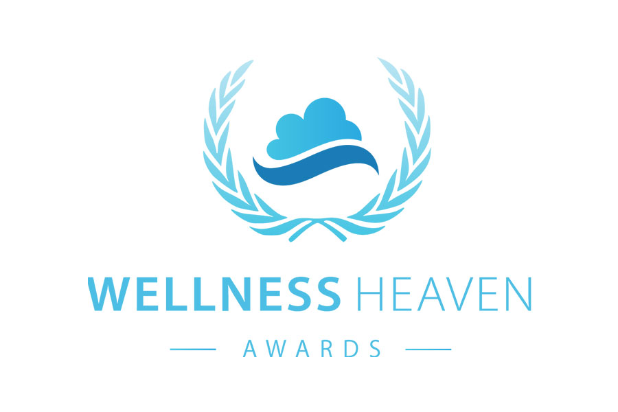 Wellness Heaven Awards