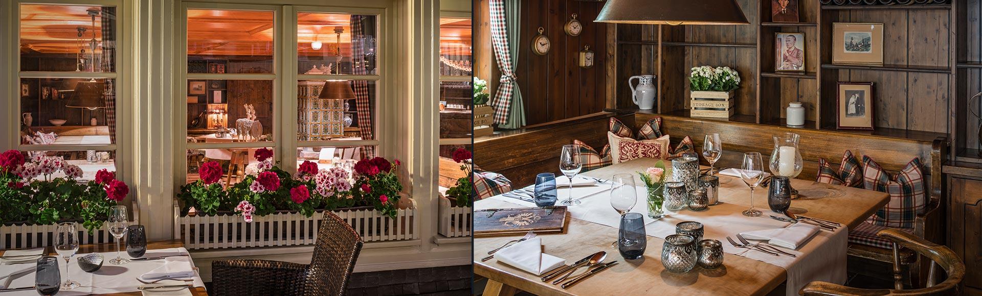 Diva Restaurant Lounge Bar